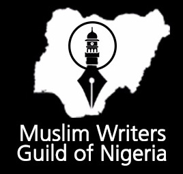 MUSLIM WRITERS GUILD OF NIGERIA